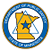 Minnesota Department of Public Safety logo